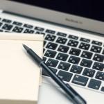 自分メディア(オウンドメディア)を作る!ブログを書く5つの理由