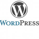 WordPressとは?ブログを書くなら是非選択肢に!