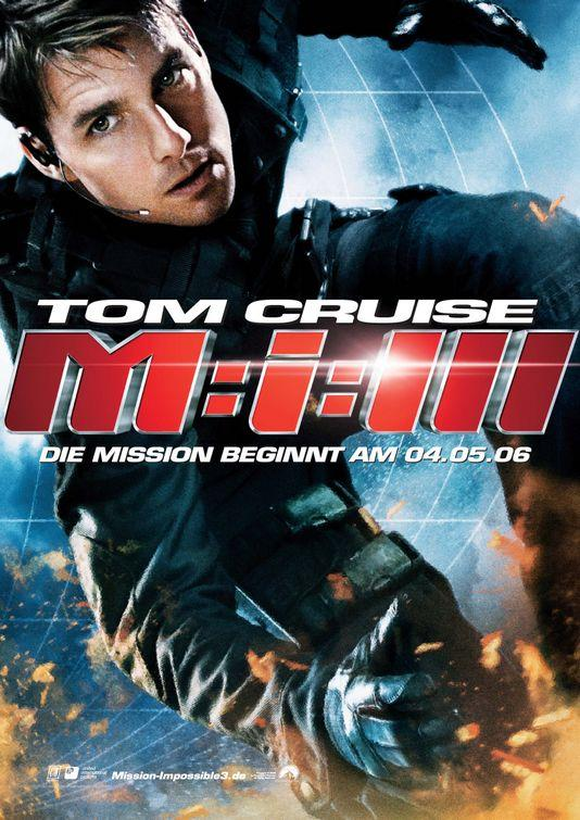 135341994754313214696 mission impossible iii ver3