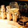 「ワイン投資」という華麗なる投資法