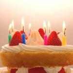 会社(法人)の設立日はいつがいい?創立記念日の決め方
