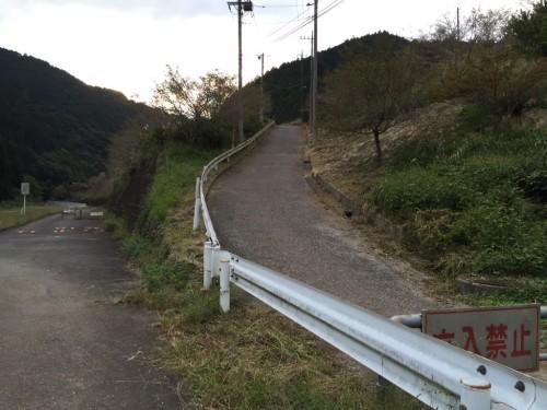 棒ノ折山39