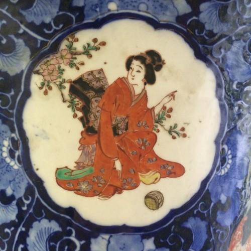 九州陶磁文化館4