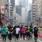 フルマラソン(ランニング)で身につくマイペース力がビジネスにも役に立つ