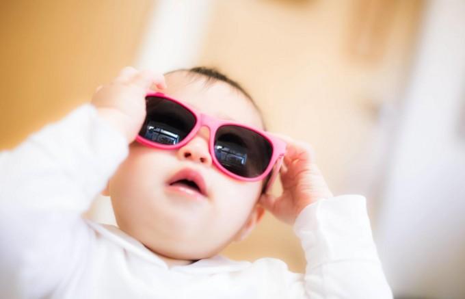 赤ちゃんから始める不動産投資