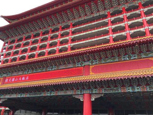 台湾102