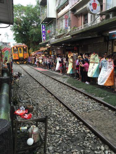 台湾147