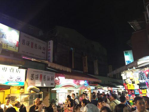 台湾154