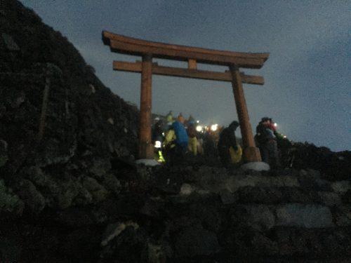 富士山44