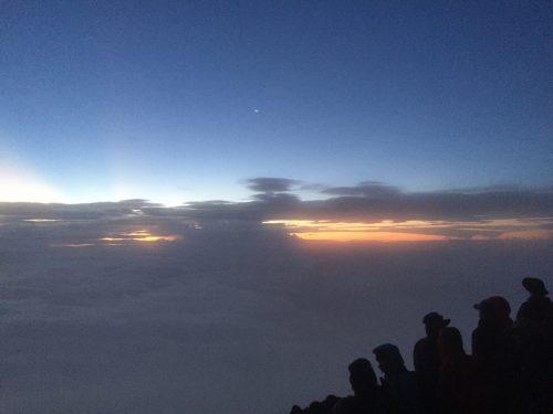 富士山47