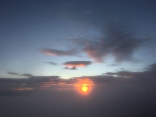 富士山52
