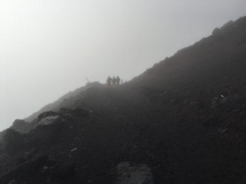 富士山61
