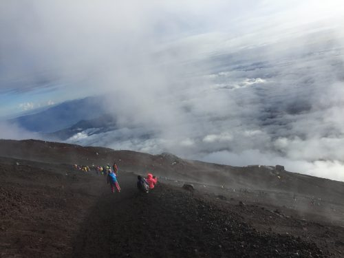 富士山63