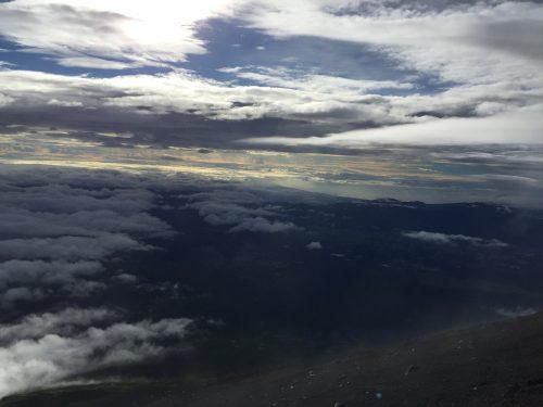 富士山65