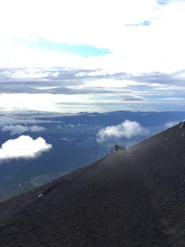 富士山66