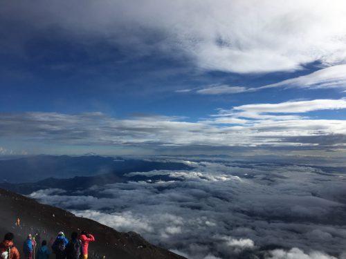 富士山67