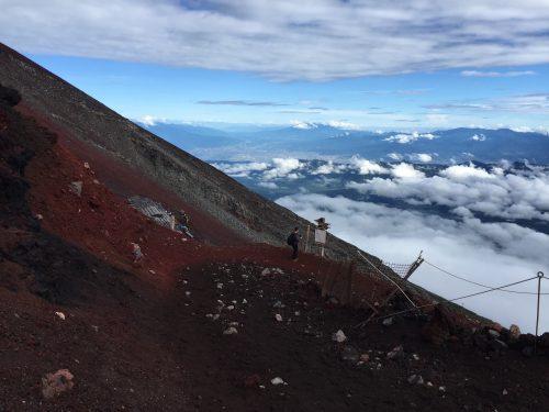 富士山72