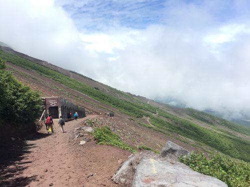 富士山74