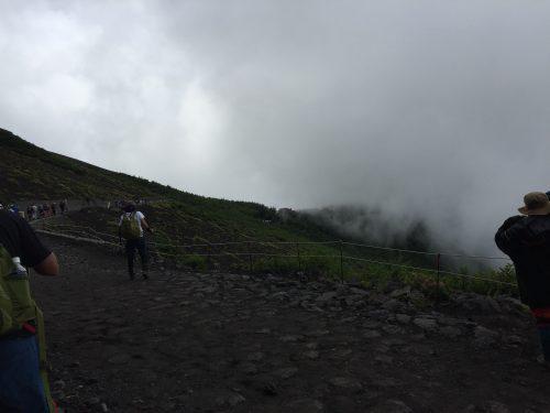 富士山76