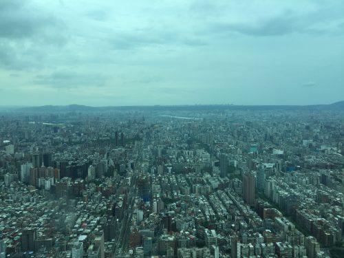 台湾3−12