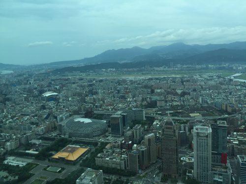 台湾3−13