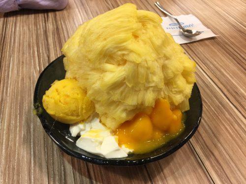 台湾3−17