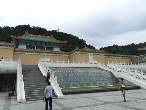 台湾3−19