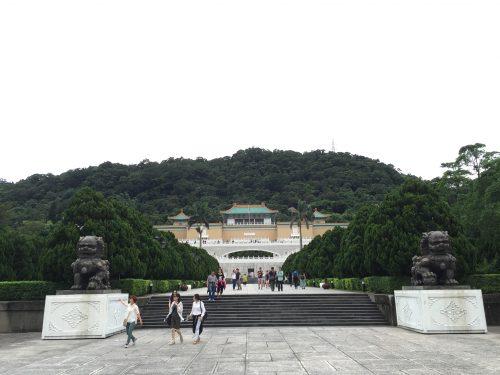 台湾3−20
