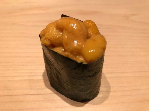 札幌2−44