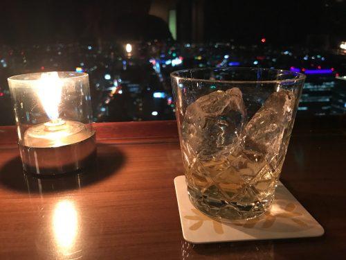 札幌2−45
