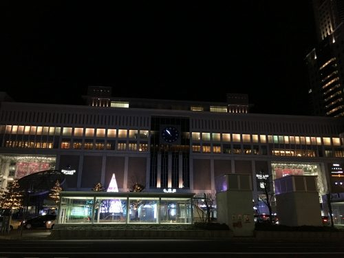 札幌2−46