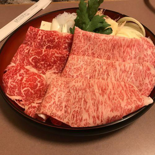札幌2−8
