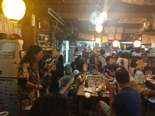 石垣島34