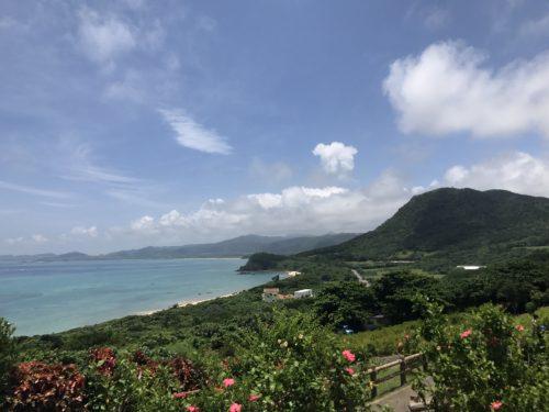 石垣島20