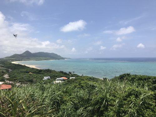 石垣島19
