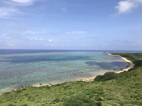 石垣島29