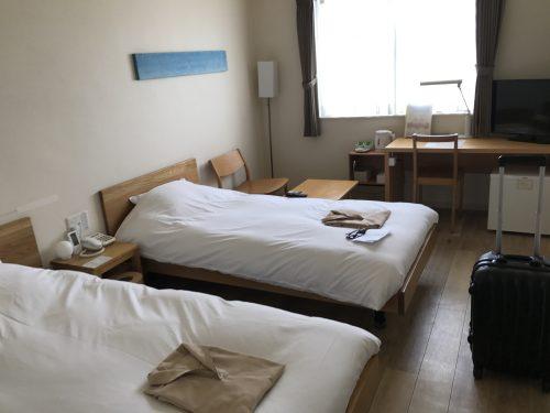 石垣島36