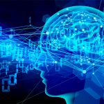 AI(人口知能)・ロボット時代に生き残れる仕事は何か徹底分析!!