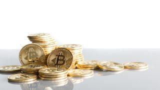 仮想通貨バブルは若者にとって初めての最大級のチャンスとなるか!?